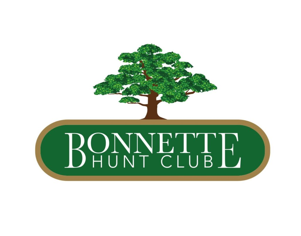 Bonnette Hunt Club
