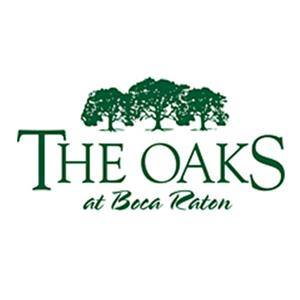 The Oaks at Boca